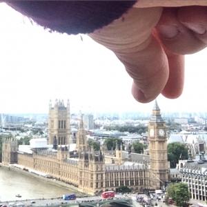 london156
