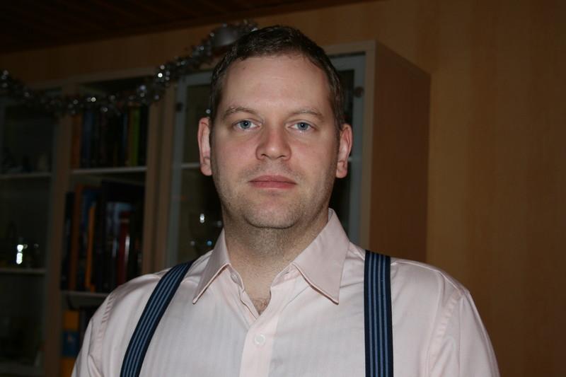 Julen 2008 002.jpg