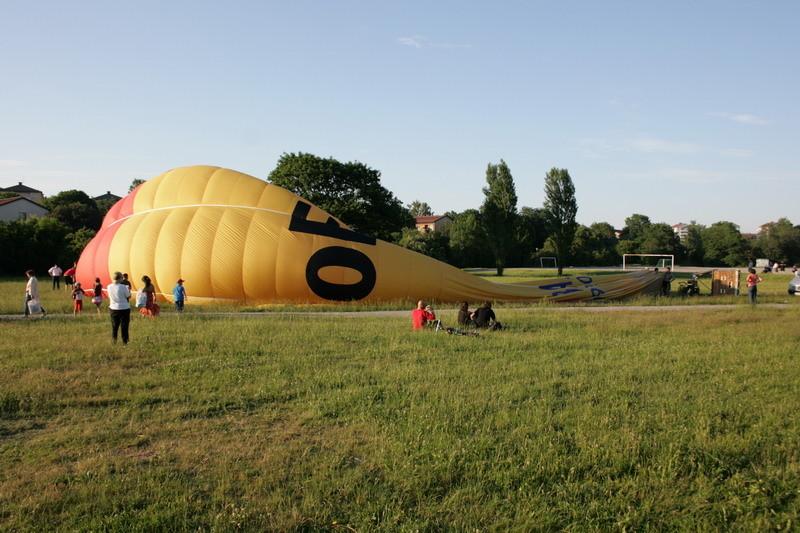 ballongflyg036.JPG