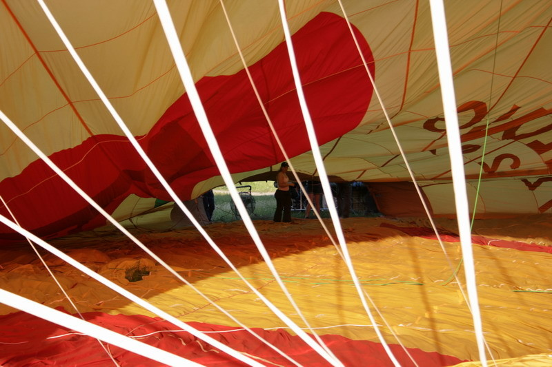 ballongflyg041.JPG