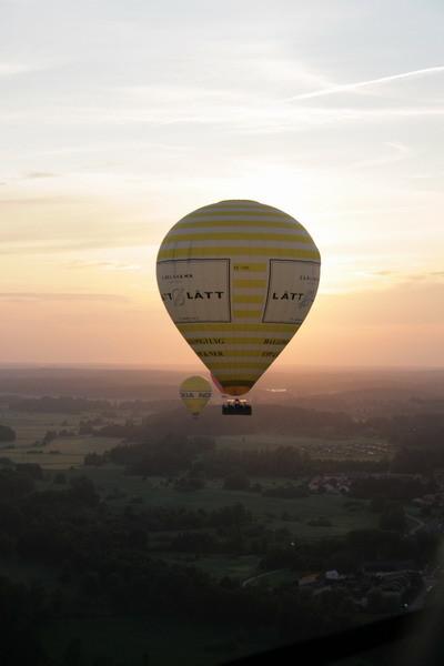 ballongflyg190.JPG