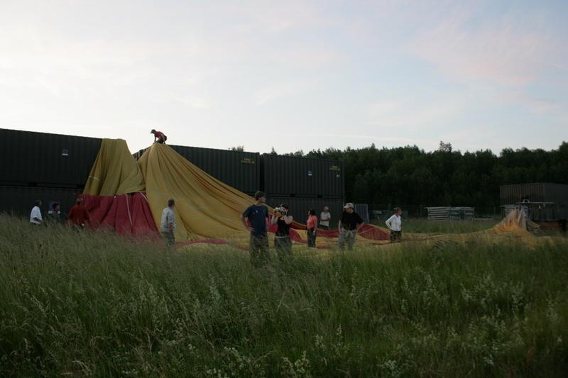 ballongflyg200.JPG