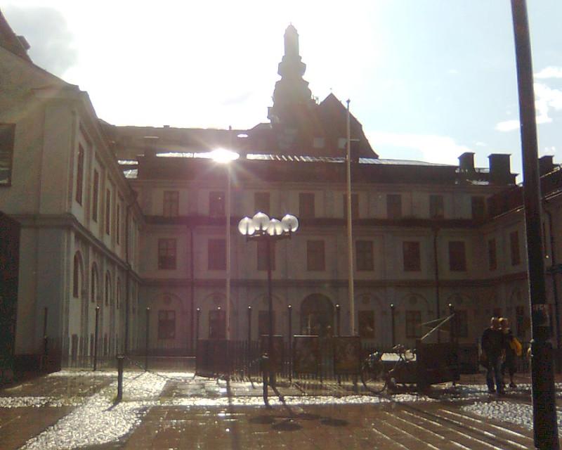 stadsmuseet2.jpg