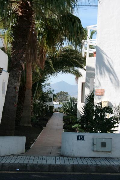 Lanzarote 052.JPG