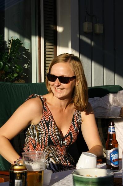 midsummer201162.JPG