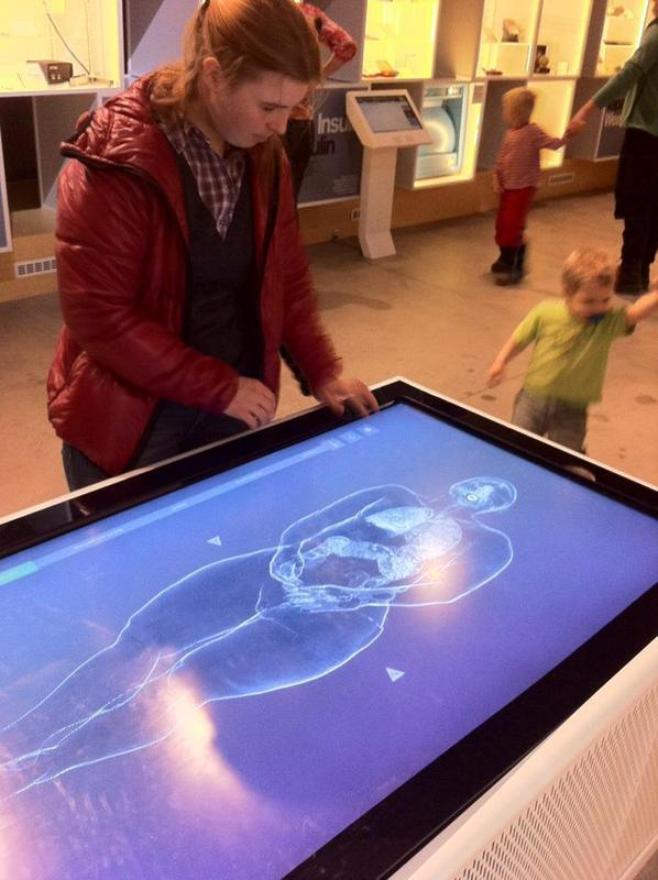tekniska museet.jpg