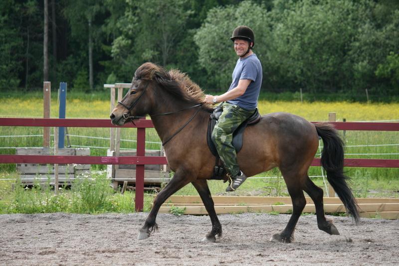 Pelle rider 018.JPG