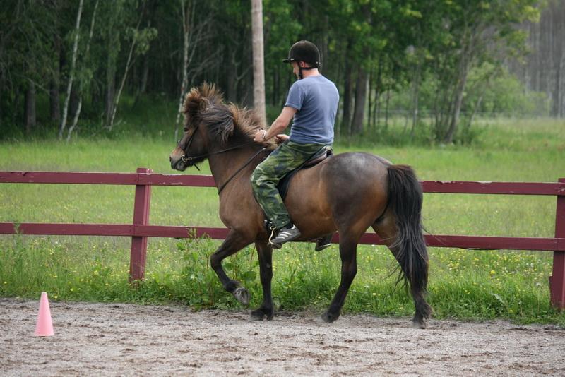 Pelle rider 033.JPG