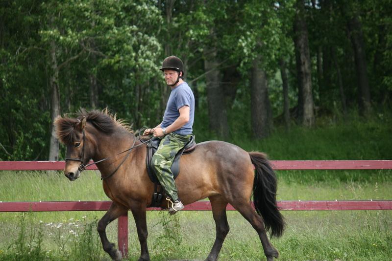 Pelle rider 030.JPG