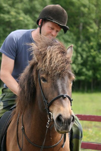 Pelle rider 023.JPG